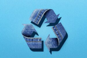textile recycling scheme