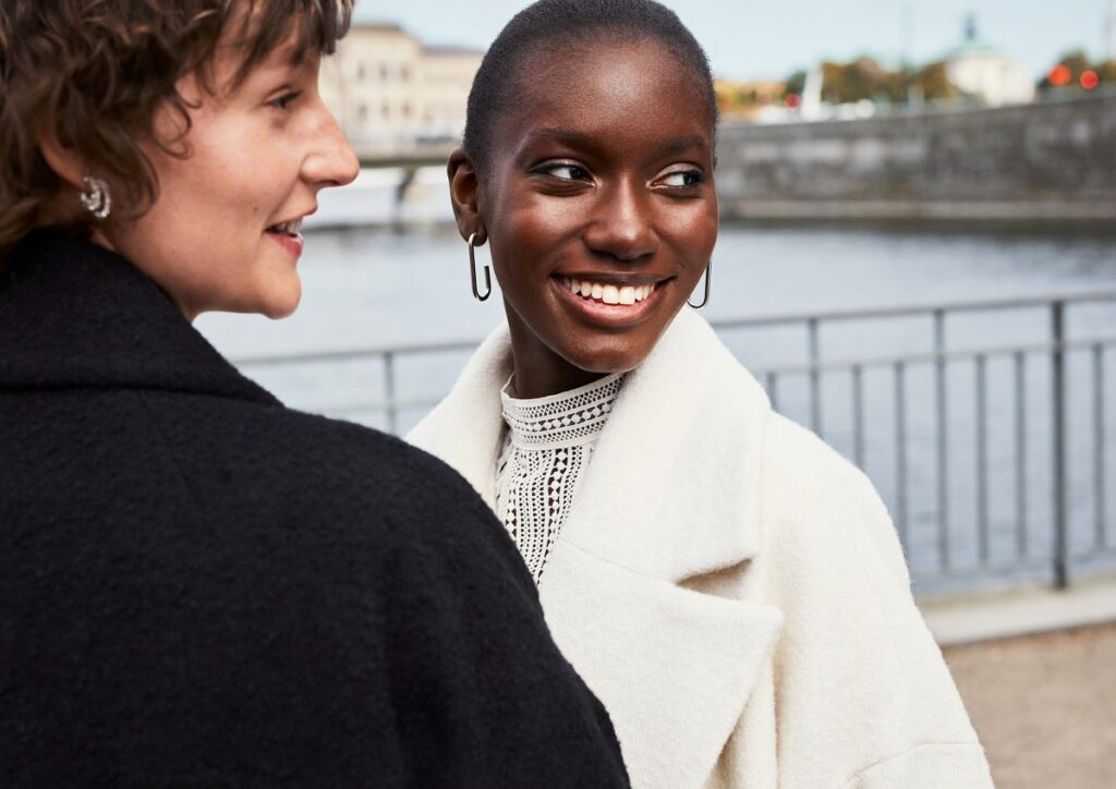 H&M'S FALL FASHION 2020 COLLECTION (2)