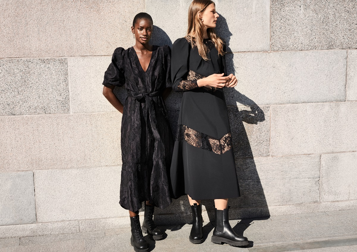 H&M'S FALL FASHION 2020 COLLECTION (1)
