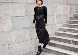 H&M'S FALL FASHION 2020 COLLECTION (3)