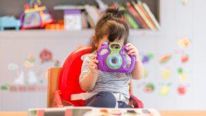 להלביש את ילדינו במינימום תקציב