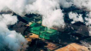 פליטות פחמן דו חמצני